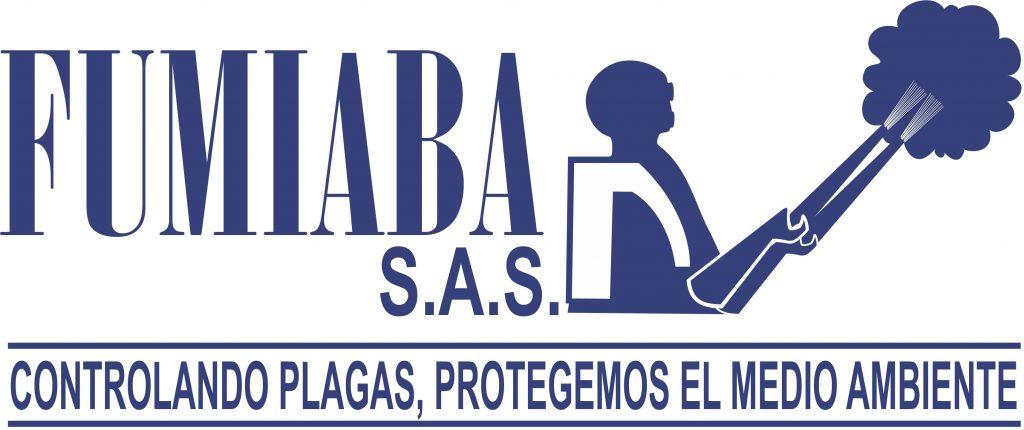 FUMIABA  SAS